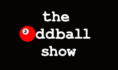 The Oddball Show